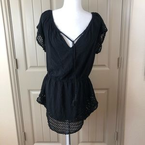 Like New Victoria's Secret Coverup